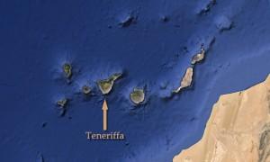 teneriffa-geographie