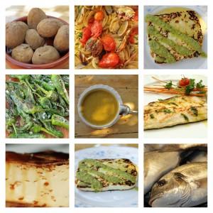 teneriffa-gastronomie
