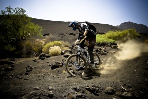 teneriffa-mountainbiking