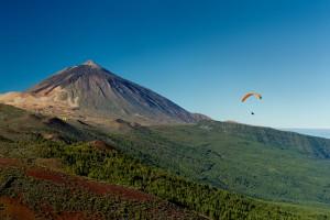 teneriffa-paragliding2