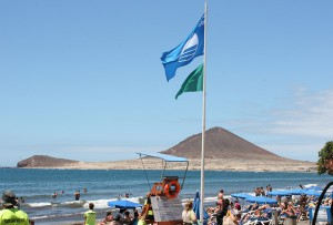 teneriffa-schwimmen-flagge