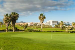 teneriffa-sued-golfplatz