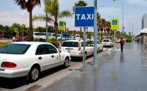 teneriffa-taxipreise