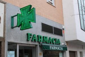 teneriffa-medizinische-versorgung-apotheke