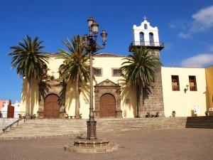 teneriffa-garachico-plaza-2