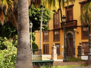 teneriffa-icod-de-los-vinos-plaza-3