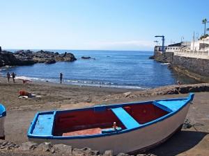 teneriffa-puerto-santiago-strand-boot-3