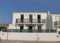 Großes Haus mit Terrasse direkt am Meer in Abades in Teneriffa-Süd
