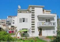 Studio mit Dachterrasse, zentral gelegen in Puerto de la Cruz